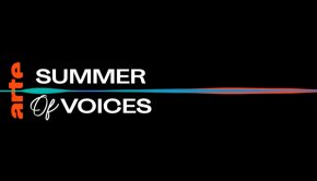 Summer of voices